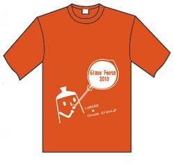 Tシャツデザイン君.jpg