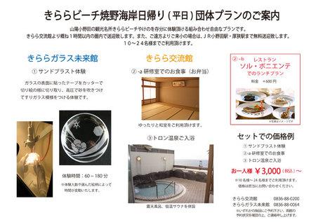 日帰り(平日)プラン2010.jpg