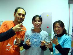 2010_12_11jyokyu14.jpg