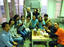 2010_12_11jyokyu17.jpg