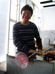 2010_12_4jyokyu9.jpg