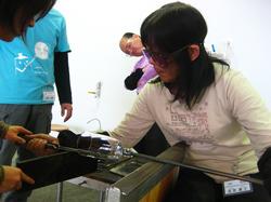 2010_12_4kouza13.jpg