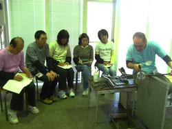 2010_12_4kouza2.jpg