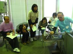 2010_12_4kouza6.jpg