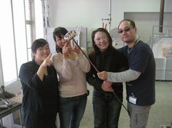 2010_12_5huki6.jpg