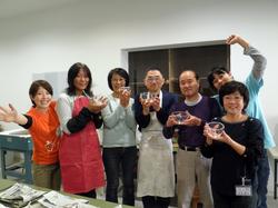 110205_syokyu18.JPG