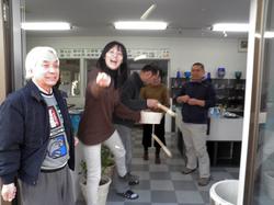 2011_mame6.jpg