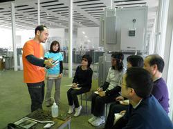 2011_syokyu_kaki1.jpg
