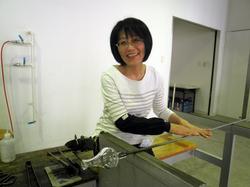 2011_syokyu_kaki11.jpg