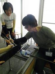 2011_04_30tyukyu14.jpg