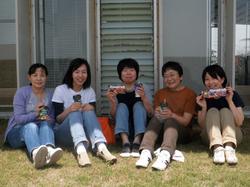 2011_05_14jyokyu1.jpg