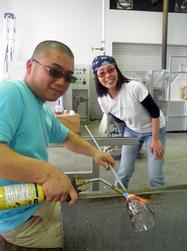 2011_05_14jyokyu3.jpg