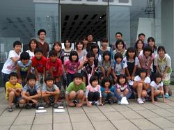 2011_06_18taiken1.jpg