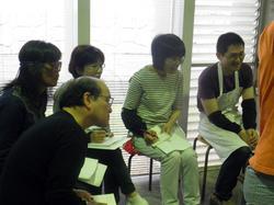 2011_06_18tyukyu3.jpg