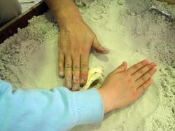 sandcast_03.JPG