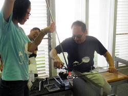 2011_07_09kouza1.jpg