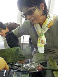 2011_9_10tyukyu6.jpg