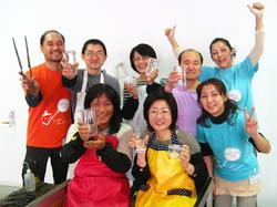2011syokyubosyu9.jpg