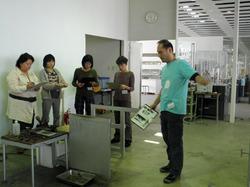 syokyu2011_10_08_1.jpg