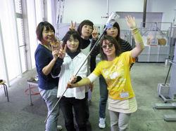 2011_11_06_9.jpg