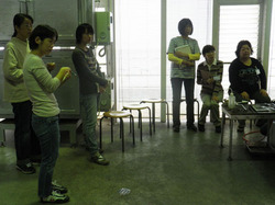 syokyu_2011_10_29_2.jpg