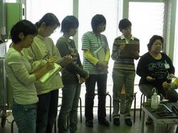 syokyu_2011_10_29_5.jpg