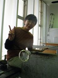 111203_syokyu_08.jpg