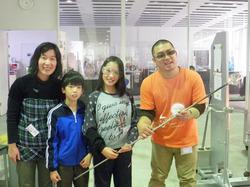 2011_12_04blow12.jpg