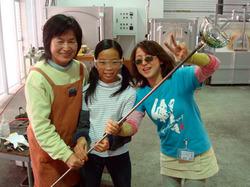 2011_12_04blow13.jpg