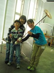 2011_12_04blow15.jpg