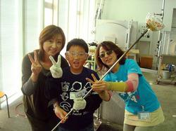 2011_12_04blow3.jpg