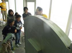 2011_12_04kiln1.jpg