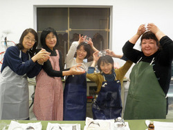 2011_12_10syokyu15.jpg