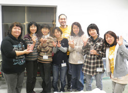 2011_12_17_02.jpg