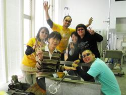 2011_12_17_09.jpg