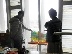 2011_12_25enamel8.jpg