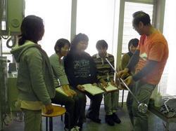 syokyu2011_11_26_6.jpg