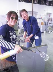 2012_01_22syokyu7.jpg