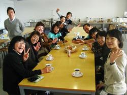 2012_01_22syokyu9.jpg