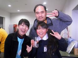 120210_motoyama17.JPG