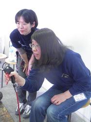 2012_02_11.jpg