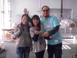 2012_02_12huki18.jpg