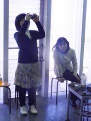 2012_02_12huki9.jpg