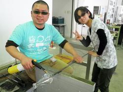 120310_syokyu_04.jpg
