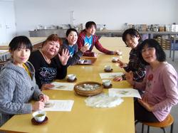 120310_syokyu_07.jpg