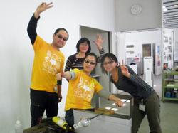 2012_03_03syokyu13.jpg