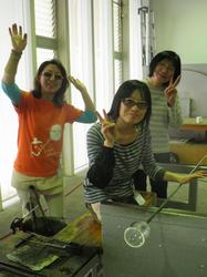 2012_03_17syokyu2.jpg