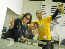 2012_03_17syokyu3.jpg