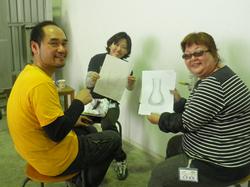 2012_03_17syokyu4.jpg