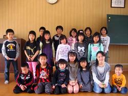 2012_04_15jel_8.jpg